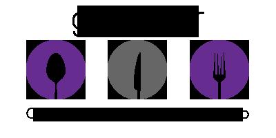 guenther_logo_wordpress